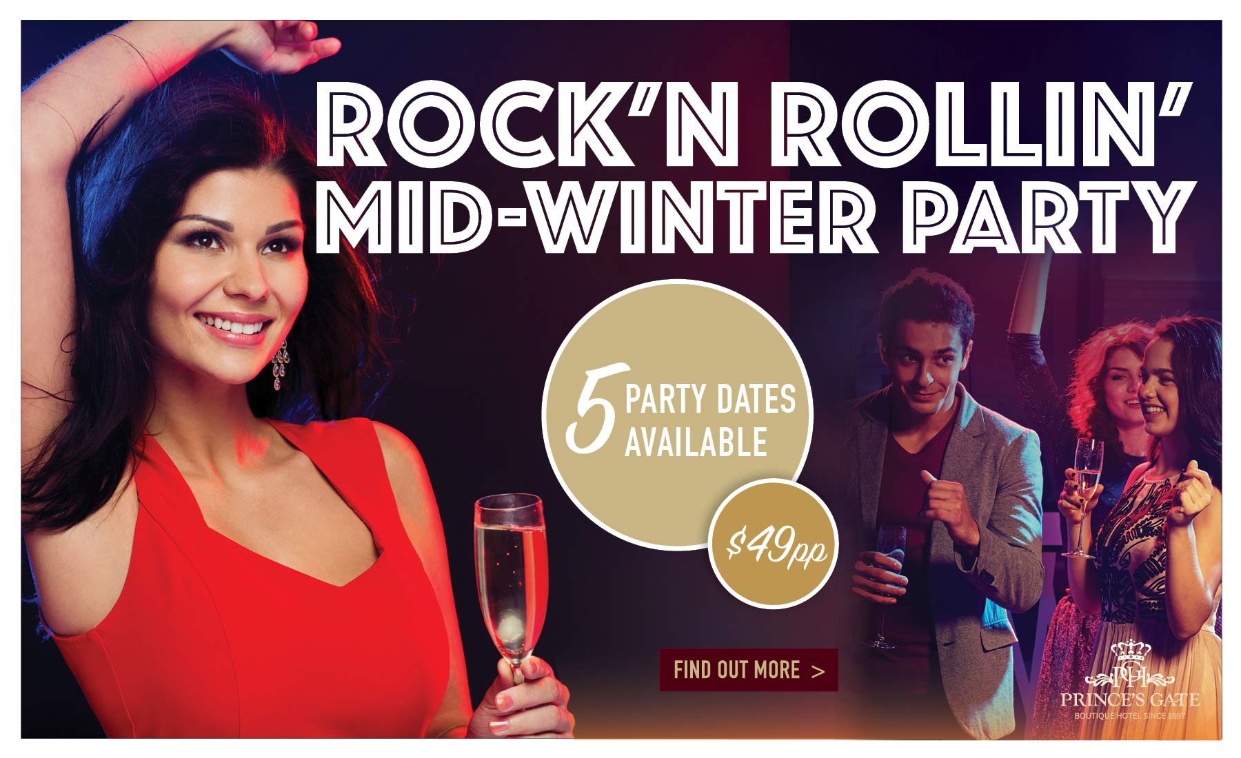 princes-gate-mid-winter-party-slider
