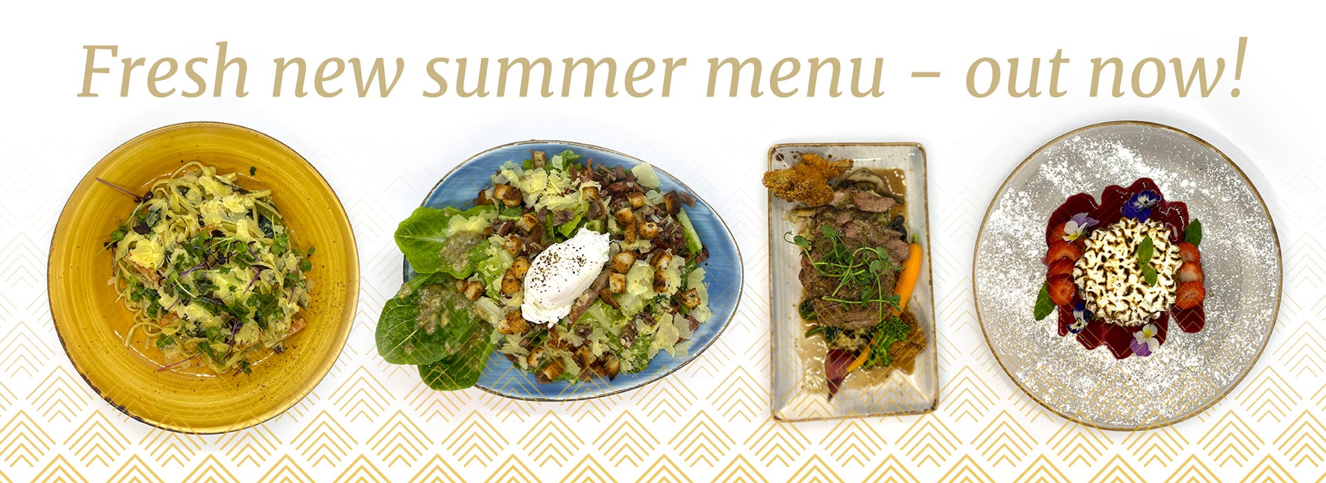 summer-menu-slider